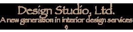 Design-Studio-Logo-1